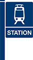 link station icon